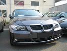 BMW 530i(E60) 鈑金(板金) 塗装 修理